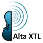 AltaXTL