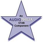Audiophilia Star Component