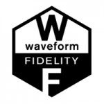 Waveform Fidelity