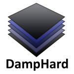 DampHard
