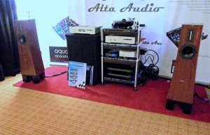 RMAF-stereophile