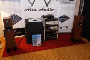 altaAudioRMAFHIFIplus